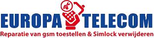 http://europa-telecom.nl/