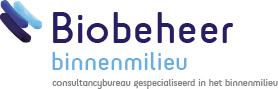 Biobeheer