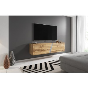 modern tv meubel van Perfecthomeshop