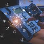 Wat kan werkplekbeheer ICT voor jou betekenen?