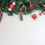 Het extra grote belang van goed kerstpakketten in 2021